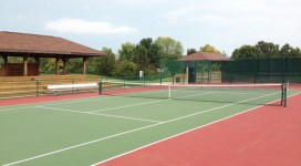 BW-Tennis-Courts-6